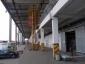 Аренда складских помещений, Рязанское шоссе, метро Волгоградский проспект, Москва620 м2, фото №7