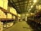 Аренда складских помещений, Новорязанское шоссе, Октябрьский, Московская область467 м2, фото №5