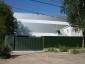 Аренда складских помещений, Носовихинское шоссе, Балашиха, Московская область500 м2, фото №3