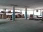 Купить производственное помещение, Ленинградское шоссе, Клин, Московская область2089 м2, фото №4