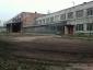 Купить производственное помещение, Ленинградское шоссе, Клин, Московская область2089 м2, фото №5