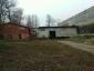 Купить производственное помещение, Ленинградское шоссе, Клин, Московская область2089 м2, фото №6
