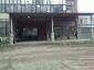 Купить производственное помещение, Ленинградское шоссе, Клин, Московская область2089 м2, фото №7
