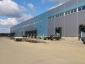 Аренда складских помещений, Ленинградское шоссе, Перепечино, Московская область2500 м2, фото №2