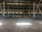Аренда складских помещений, Ленинградское шоссе, Перепечино, Московская область2500 м2, фото №11