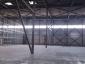 Аренда складских помещений, Ленинградское шоссе, Перепечино, Московская область2500 м2, фото №3