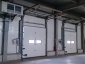 Аренда складских помещений, Ленинградское шоссе, Перепечино, Московская область2500 м2, фото №4