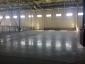 Аренда складских помещений, Ленинградское шоссе, Перепечино, Московская область2500 м2, фото №9