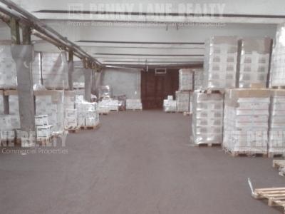 Аренда склада, Каширское шоссе, Остров, Московская область, площадь 2200 м2, деление от 750 м2  фото №14