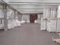 Аренда складских помещений, Каширское шоссе, Остров, Московская область750 м2, фото №2