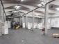 Аренда складских помещений, Каширское шоссе, Остров, Московская область750 м2, фото №4