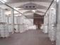 Аренда складских помещений, Каширское шоссе, Остров, Московская область750 м2, фото №5