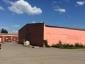 Аренда складских помещений, Каширское шоссе, Остров, Московская область750 м2, фото №6