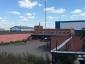 Аренда складских помещений, Каширское шоссе, Остров, Московская область750 м2, фото №7
