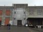 Аренда складских помещений, Ленинградское шоссе, метро Пятницкое шоссе, Москва2500 м2, фото №5