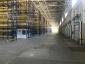 Продажа склада, Ленинградское шоссе, Лобня, Московская область3000 м2, фото №4