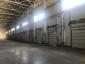 Продажа склада, Ленинградское шоссе, Лобня, Московская область3000 м2, фото №7