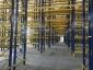 Продажа склада, Ленинградское шоссе, Лобня, Московская область3000 м2, фото №8