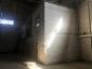 Продажа склада, Ленинградское шоссе, Лобня, Московская область3000 м2, фото №10