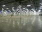 Аренда складских помещений, Каширское шоссе, Дыдылдино, Московская область1150 м2, фото №11
