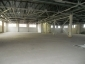 Аренда складских помещений, Каширское шоссе, Дыдылдино, Московская область910 м2, фото №3