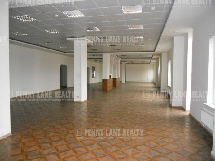 Аренда складских помещений, Каширское шоссе, Дыдылдино, Московская область910 м2, фото №6