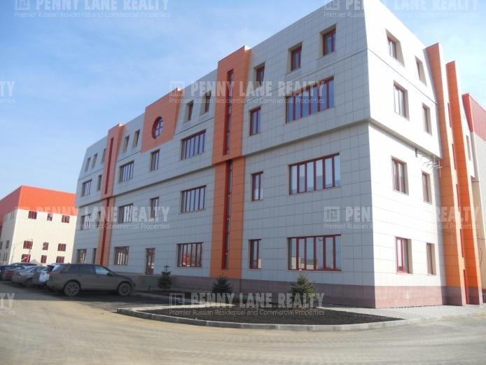 Аренда складских помещений, Каширское шоссе, Дыдылдино, Московская область910 м2, фото №7