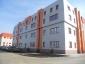Аренда складских помещений, Каширское шоссе, Дыдылдино, Московская область1150 м2, фото №7