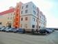Аренда складских помещений, Каширское шоссе, Дыдылдино, Московская область910 м2, фото №8