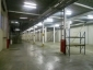 Аренда складских помещений, Каширское шоссе, Дыдылдино, Московская область910 м2, фото №9