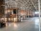 Аренда складских помещений, Каширское шоссе, Дыдылдино, Московская область1150 м2, фото №10