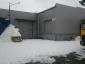 Аренда складских помещений, Горьковское шоссе, Реутов, Московская область560 м2, фото №3