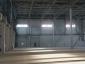 Аренда складских помещений, Щелковское шоссе, Щелково, Московская область2478 м2, фото №2