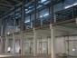 Аренда складских помещений, Щелковское шоссе, Щелково, Московская область2478 м2, фото №4