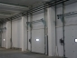Аренда складских помещений, Щелковское шоссе, Щелково, Московская область2478 м2, фото №5