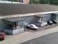 Аренда складских помещений, Новорижское шоссе, Красногорск, Московская область554 м2, фото №3