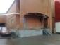 Аренда складских помещений, Новорижское шоссе, Красногорск, Московская область554 м2, фото №5