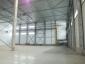 Аренда складских помещений, Варшавское шоссе, Северово, Московская область1700 м2, фото №3