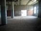 Аренда складских помещений, Ленинградское шоссе, Химки, Московская область600 м2, фото №8