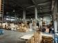 Производственные помещения в аренду, Носовихинское шоссе, Железнодорожный, Московская область730 м2, фото №2
