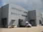 Производственные помещения в аренду, Носовихинское шоссе, Железнодорожный, Московская область730 м2, фото №3