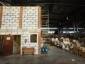 Производственные помещения в аренду, Носовихинское шоссе, Железнодорожный, Московская область730 м2, фото №5