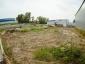 Производственные помещения в аренду, Носовихинское шоссе, Железнодорожный, Московская область730 м2, фото №7