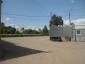 Производственные помещения в аренду, Носовихинское шоссе, Железнодорожный, Московская область730 м2, фото №8