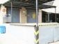 Аренда складских помещений, Щелковское шоссе, метро Преображенская площадь, Москва1370 м2, фото №3