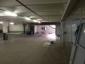 Аренда складских помещений, Щелковское шоссе, метро Преображенская площадь, Москва1370 м2, фото №5
