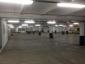Аренда складских помещений, Щелковское шоссе, метро Преображенская площадь, Москва1370 м2, фото №6