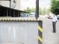 Аренда складских помещений, Щелковское шоссе, метро Преображенская площадь, Москва1370 м2, фото №8