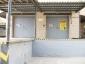 Аренда складских помещений, Щелковское шоссе, метро Преображенская площадь, Москва1370 м2, фото №9