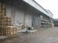 Аренда складских помещений, Ярославское шоссе, Королев, Московская область1000 м2, фото №2